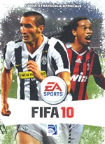 Guida Strategica Fifa 2010