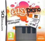 Easy Piano + Keyboard Ds