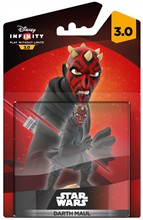 Disney Infinity 3 Darth Maul