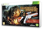 Cabela's Dangerous Hunts 2011 Bundle 360