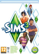 The Sims 3 Refresh Pc