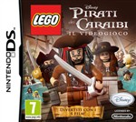 Lego Pirates - Nds.