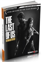 Guida Strategica The Last Of Us Remaster