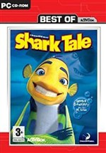 Shark Tale - Best Of - Pc
