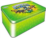 Skylanders Swap Force Tin Collezione