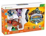 Skylanders Giants Starter Pack Xbox360