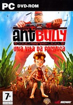 Ant Bully - Una Vita Da Formica Pc
