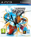 winter stars (ps3) (it.)