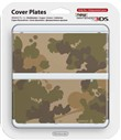 New 3ds Coverplate 017