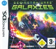 geometry wars: galaxies d...