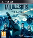 Falling Skies: The Videogame Ps3