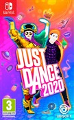 Just Dance 2020 SWI