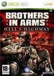 Brothers In Arms: Hell's Highway Xbox360
