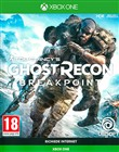 Tom Clancy's Ghost Recon Breakpoint (XONE)