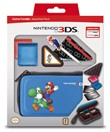 Pack Ufficiale Mario&friends 3ds
