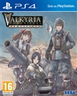 Valkyria Chronicles (Ps4) (it)