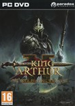 King Arthur Ii (Pc) (it.)