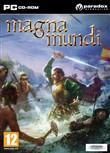 Magna Mundi (Pc) (it.)