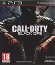 Call Of Duty: Black Ops Platinum Ps3