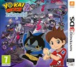 Yo-Kai Watch 2: Psicospettri (3DS)