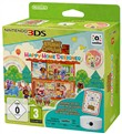 Animal Crossing:Happy Home Des.+ Nfc 3ds