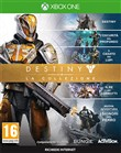 Destiny: The Collection Xbone