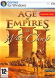 Age Of Empire Iii - The War Chiefs Pc