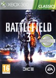 Battlefield 3 Classic (X360) (it)