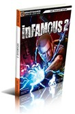 Guida Strategica Infamous 2