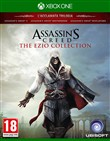 Assassin's Creed: The Ezio Collection - XONE