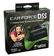 ear force dbb dolby 5.1/7...