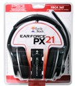 ear force px21 ps3