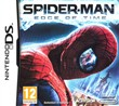 spiderman edge of time ds
