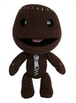 Little Big Planet 33 Cm
