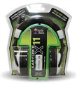 ear force x11 xbox360