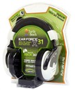 ear force x31 (wireless) ...