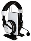 ear force x41 (wireless) ...