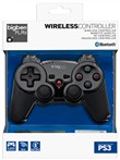 Joypad Wireless Compatibile Ps3