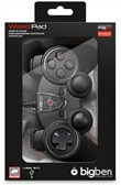 Joypad Con Filo Compatibile Ps3