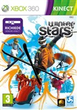 Winter Stars (Xbox360) (it.)
