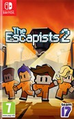 The Escapists 2 SWI
