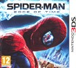 spiderman edge of time 3d...