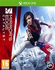 Mirror's Edge Catalyst Xbone