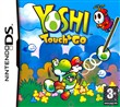 Yoshi Touch & Go Ds