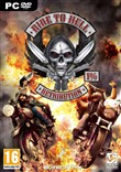 Ride To Hell: Retribution (Pc) (it.)