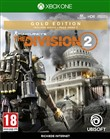 Tom Clancy's The Division 2 Gold Edition (XONE)
