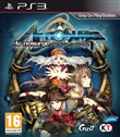 Ar Nosurge Ps3
