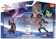 Infinity 2.0 Guardians Playset Pack