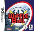 Wiffle Ball Ds