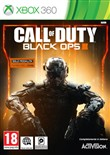 Call Of Duty Black Ops Iii Xb360